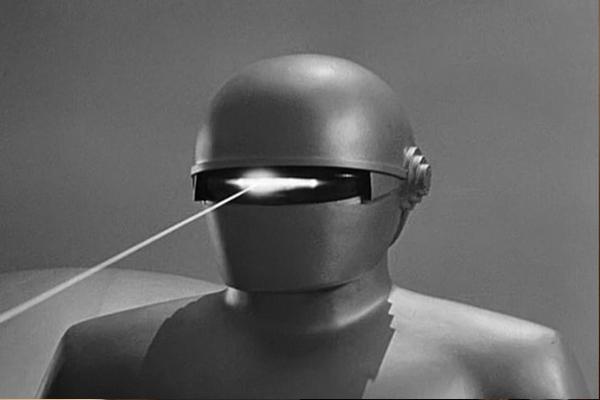 Folge 03 – Ri Ra Roboter <br/ > Maschinenmenschen im Film