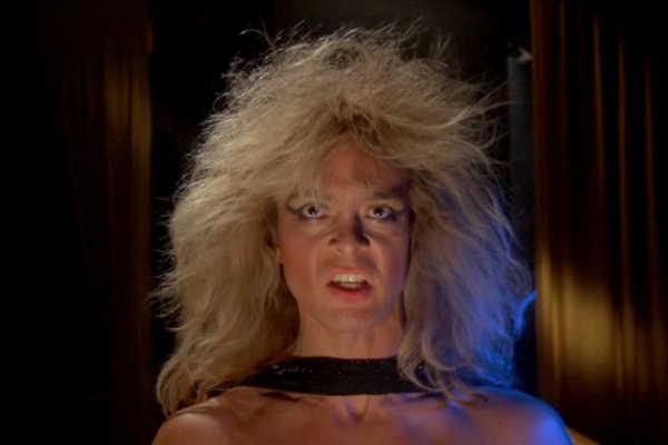 Folge 25 – Die Rocksploitation Horror Show