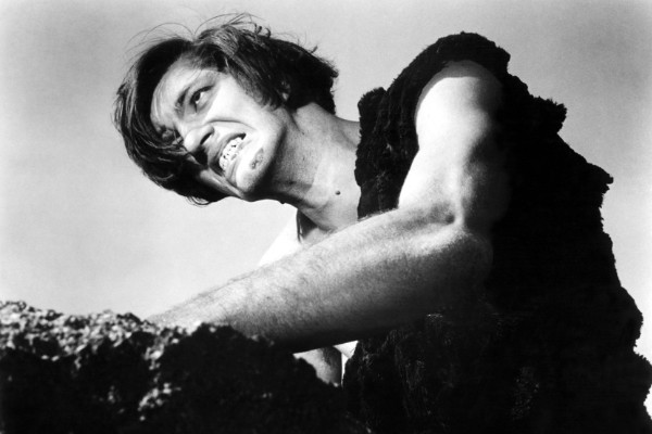 Folge 31 – Richard Kiel