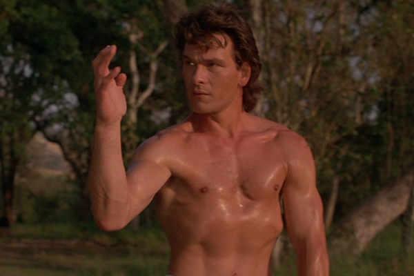 Folge 39 –  Die Macho-Actionfilme der 80er und 90er (Teil 2)