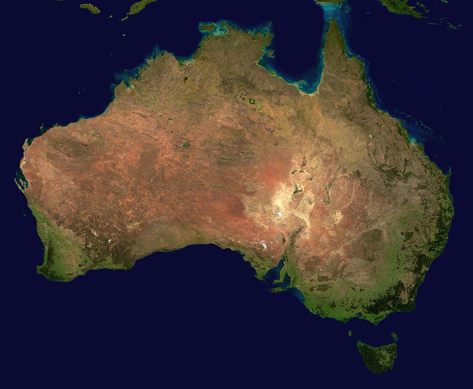 Die Skorbut & Diphtherie Show feiert die Deutsch-Australische Freundschaft!